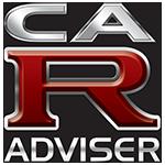Car Adviser